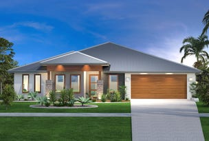 Lot 307 Zenith Avenue, Sandy Beach, NSW 2456