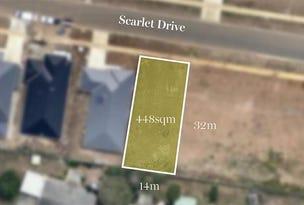 17 Scarlet Drive, Lake Wendouree, Vic 3350