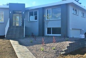 5  Dundas Street, Youngtown, Tas 7249