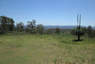 lot 75 Fairfield Rd, Tabulam, NSW 2469