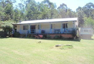 405 Wisemans Ferry Road, Cattai, NSW 2756