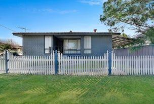 19 Waterhouse Avenue, Singleton, NSW 2330