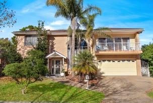 16 Allinga Drive, Oak Flats, NSW 2529