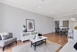 14a & 14b Byard Terrace, Mitchell Park, SA 5043