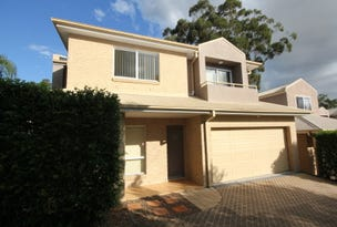 1/14 Mulloway Place, Corlette, NSW 2315