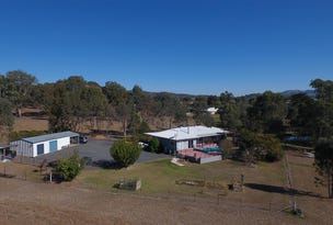 16 Bundara Crescent, Tumut, NSW 2720