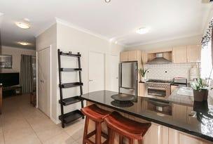 9/197 Hampton Road, South Fremantle, WA 6162