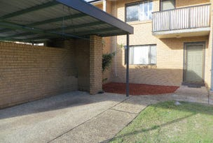 8/752 Pacific Highway, Marks Point, NSW 2280