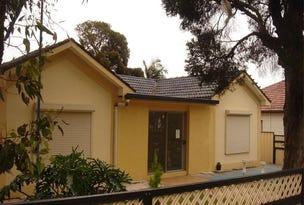 32 Hassal Street, Wetherill Park, NSW 2164