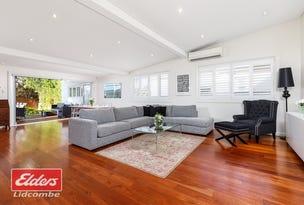 45 Eglington Street, Lidcombe, NSW 2141