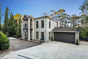 63 Douglas Road, Mount Macedon, Vic 3441