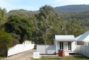 26 Grampians Road, Halls Gap, Vic 3381