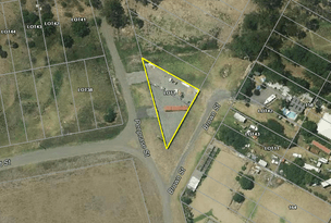 2 Brown St, Riverstone, NSW 2765