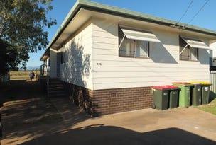 2/116 Balonne Street, Narrabri, NSW 2390
