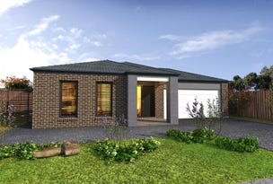 4 Lakeview Avenue Lakeview Estate, Camperdown, Vic 3260