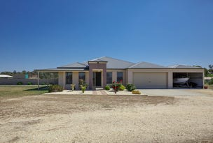 71 Boundary Creek Road, Longford, Vic 3851