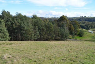 Lot 1 Fairview Court, Acacia Hills, Tas 7306