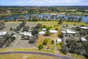 18 RUSTIC ROAD, Sharon, Qld 4670