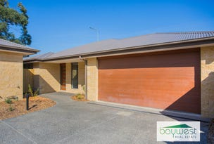 2/30 Point Road, Crib Point, Vic 3919
