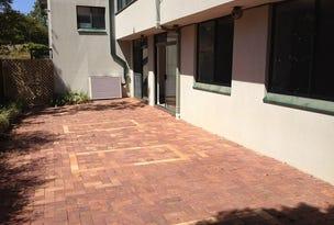 Flat 10 Pearson Ave, Gordon, NSW 2072