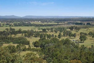 Lot 16 Boulton Drive Paterson Hills Estate, Paterson, NSW 2421