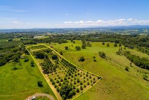 120 McLeans Ridges Road, McLeans Ridges, NSW 2480