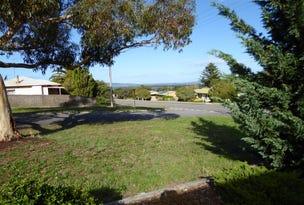 85 Matthew Place, Port Lincoln, SA 5606