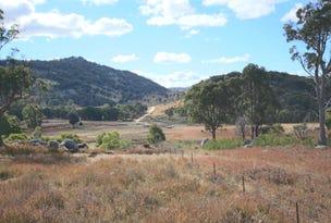 2 Wades Road, Tenterfield, NSW 2372