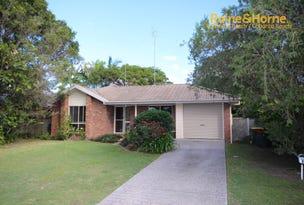 9 Watergum Place, Bogangar, NSW 2488
