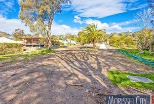 Lot 663, 19 Macquarie Road, Morisset Park, NSW 2264