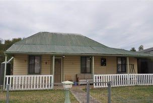 22 Pye  St, Eugowra, NSW 2806