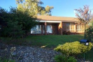 34 Colville Street, Bathurst, NSW 2795