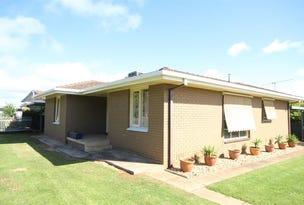 86 Redlands  Rd, Corowa, NSW 2646