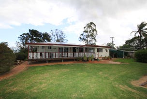 306 Minmore Road, Wattle Grove, Qld 4610