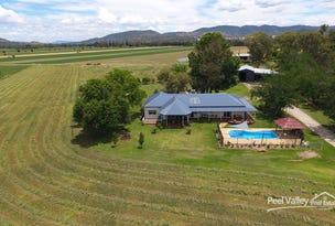 773 Back Kootingal Road, Kootingal, NSW 2352