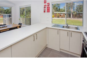 1/15 Orrvale Road, Shepparton East, Vic 3631