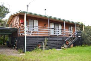 279 Lees Road, Venus Bay, Vic 3956