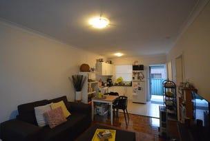 2/7 King Street, Adamstown, NSW 2289