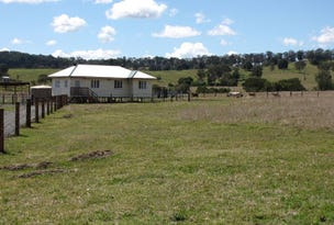 Veresdale Scrub, address available on request