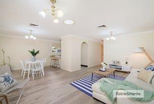 64a Flathead Road, Ettalong Beach, NSW 2257
