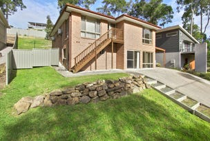34 Wattlebird Way, Malua Bay, NSW 2536