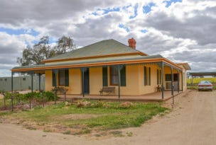 661 The Rock Collingullie Road, Collingullie, NSW 2650