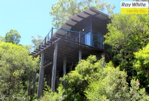 719 Cooloola Villa, Fraser Island, Qld 4581