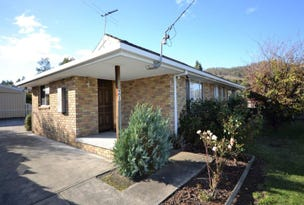 21 East Bagdad Road, Bagdad, Tas 7030