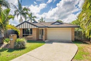 17 Everglade Street, Morayfield, Qld 4506