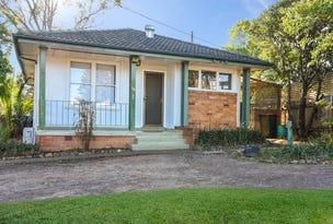 39 Popondetta Rd, Emerton, NSW 2770