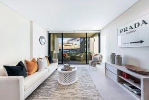 405/9 Edwin Street, Mortlake, NSW 2137