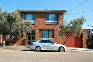 3/36-38 Mary Street, Granville, NSW 2142