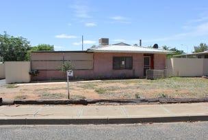 4 Grevillea Crescent, Kambalda West, WA 6442