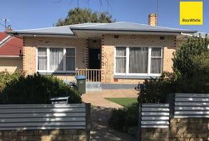 56 Eleanor Terrace, Murray Bridge, SA 5253